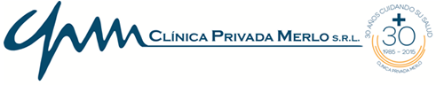 Clinica Privada Merlo
